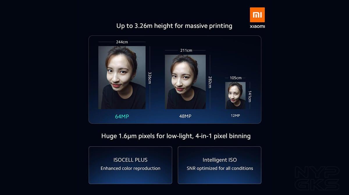 Xiaomi-64-megapixel-phone-soon