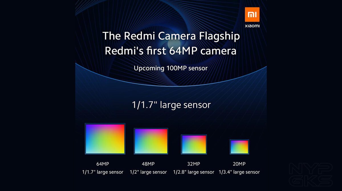Xiaomi-64-megapixel-soon-5192