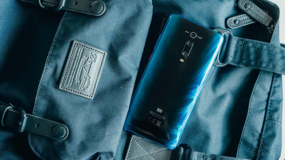 Xiaomi-Mi-9T-Review-5758