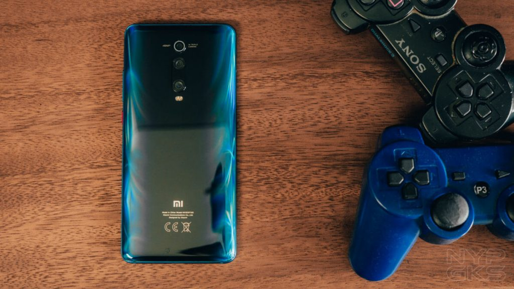 Xiaomi-Mi-9T-Review-5770