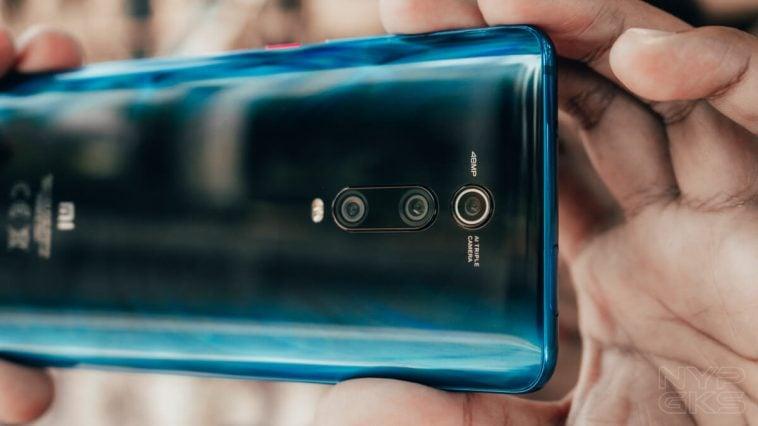 Xiaomi-Mi-9T-Review-5777