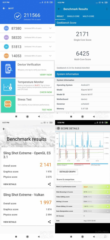Xiaomi-Mi-9T-benchmarks-scores