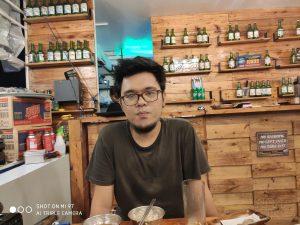 Xiaomi-Mi-9T-camera-samples-5466