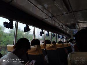 Xiaomi-Mi-9T-camera-samples-5474
