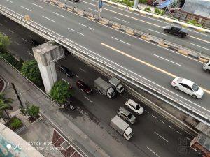 Xiaomi-Mi-9T-camera-samples-5483