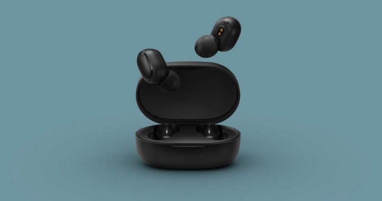 Xiaomi-Mi-True-Wireless-Earbuds-Basic