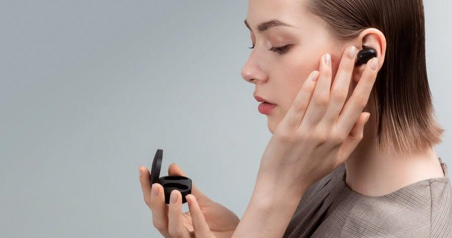Xiaomi-Mi-True-Wireless-Earbuds-Basic-Price
