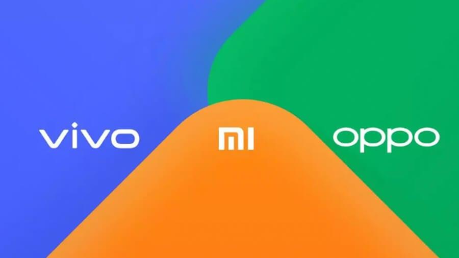 Xiaomi-OPPO-Vivo-Inter-Transfer-alliance-group-5126
