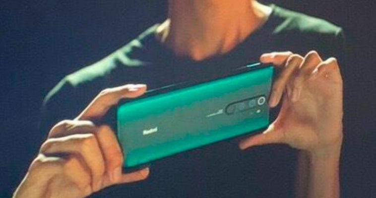 Xiaomi-Redmi-8-Pro-leaked-5459