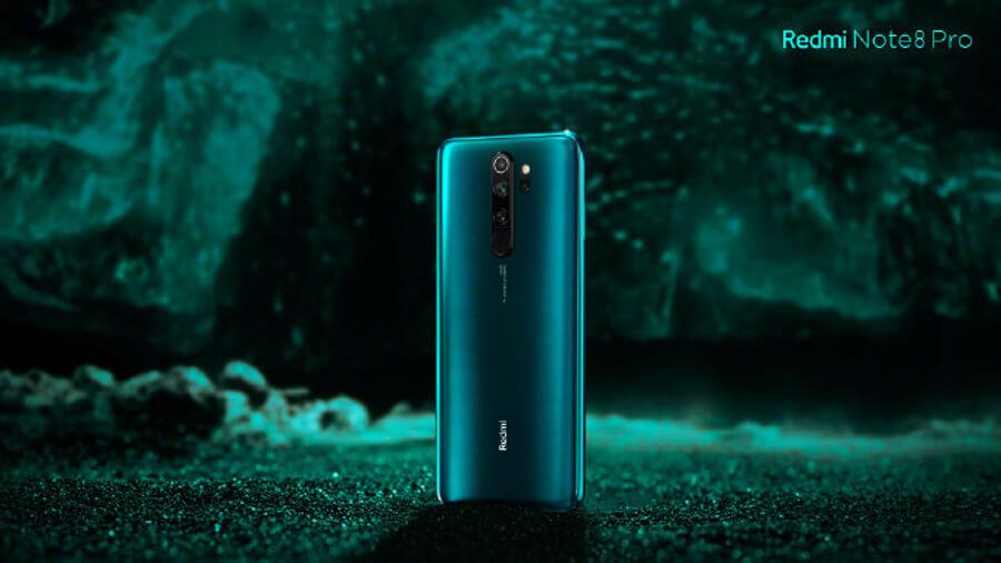 Xiaomi-Redmi-Note-8-5458
