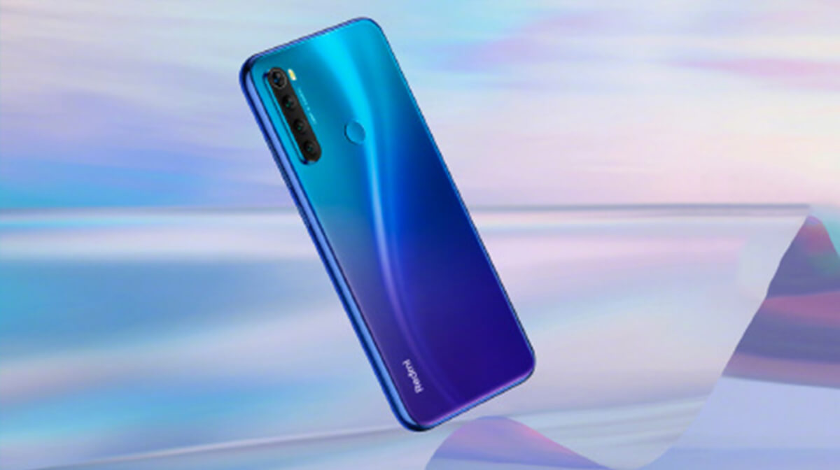 Xiaomi-Redmi-Note-8-Philippines
