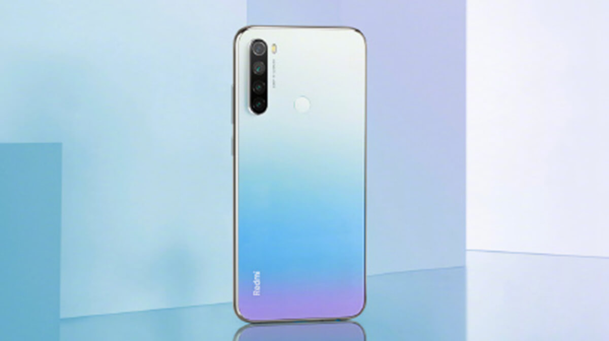 Xiaomi-Redmi-Note-8-Price