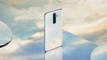 Xiaomi-Redmi-Note-8-Pro-NoypiGeeks