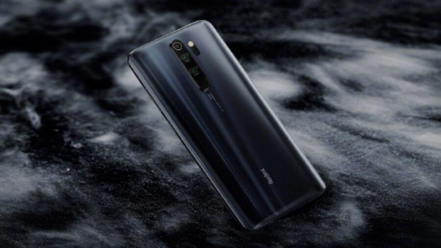 Xiaomi-Redmi-Note-8-Pro-Price