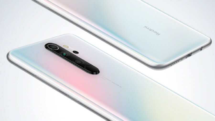 Xiaomi-Redmi-Note-8-Pro-Specs