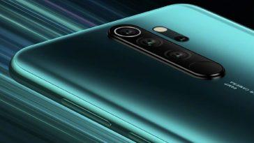 Xiaomi-Redmi-Note-8-Pro-release-date