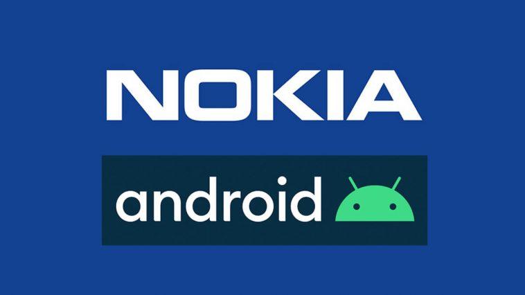 nokia-android-10-software-update-schedule