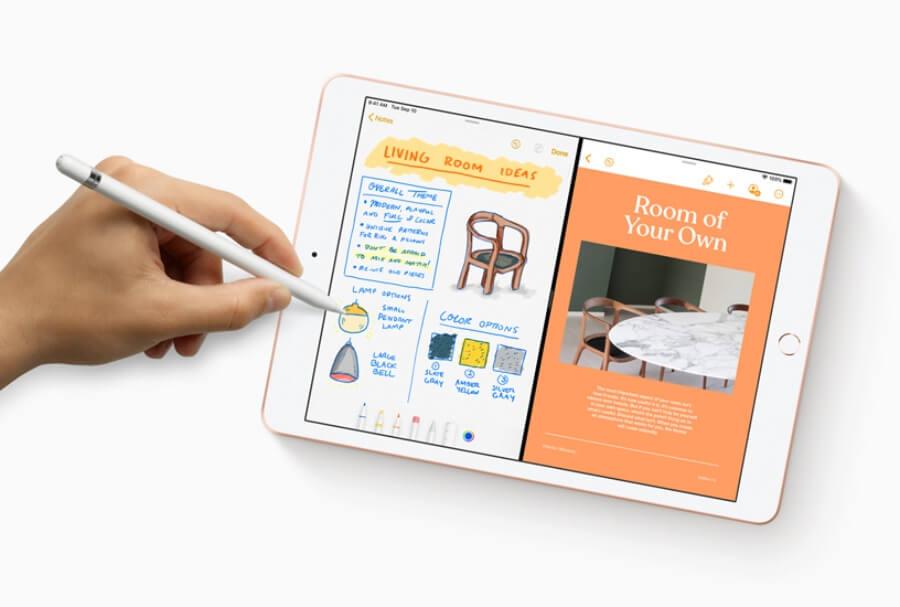 Apple-New-iPad-Pen-OS-Technology