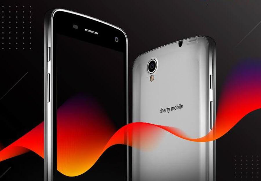Cherry-Mobile-Omega-Lite-3s