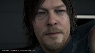 Death-Stranding-Pre-Order-Now-Available-Gaming