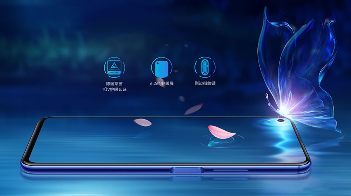 Honor-20S-Features
