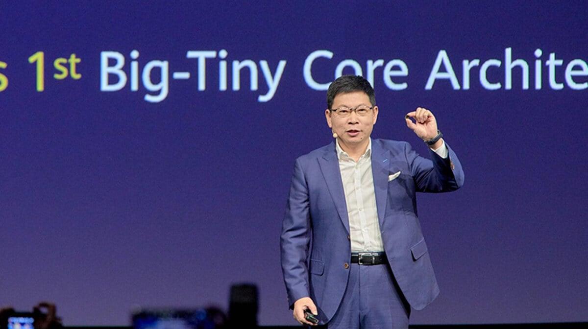 Huawei-Kirin-990-5G