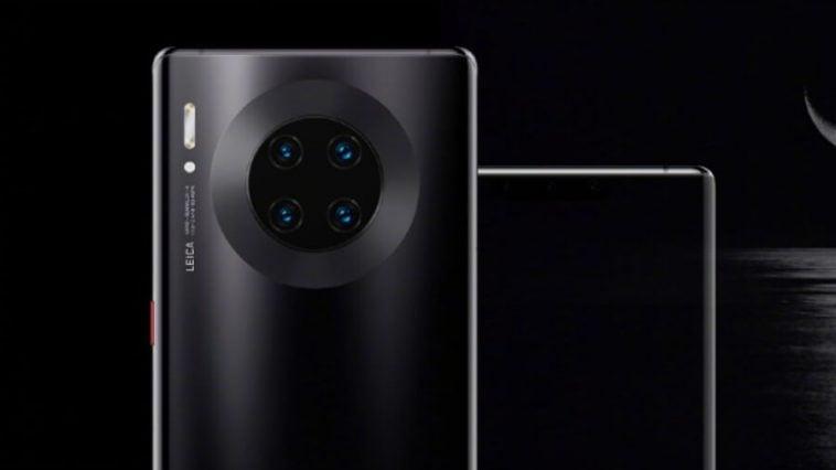 Huawei-Mate-30-Pro-5817