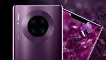 Huawei-Mate-30-Pro-NoypiGeeks