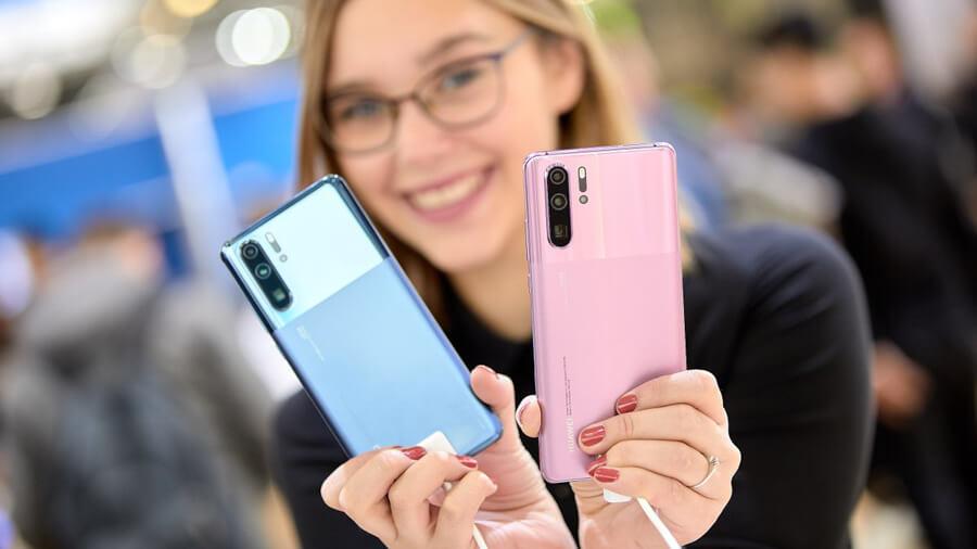 Huawei-Pro-Pro-Misty-Blue-Lavander-Philippines