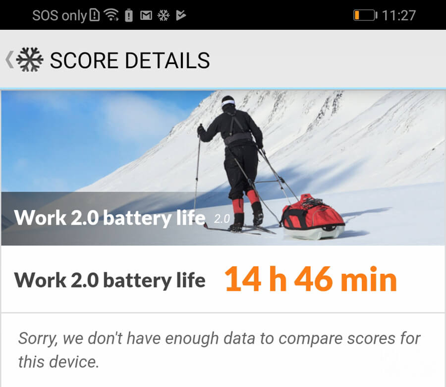 Huawei-Y9-Prime-2019-battery-life