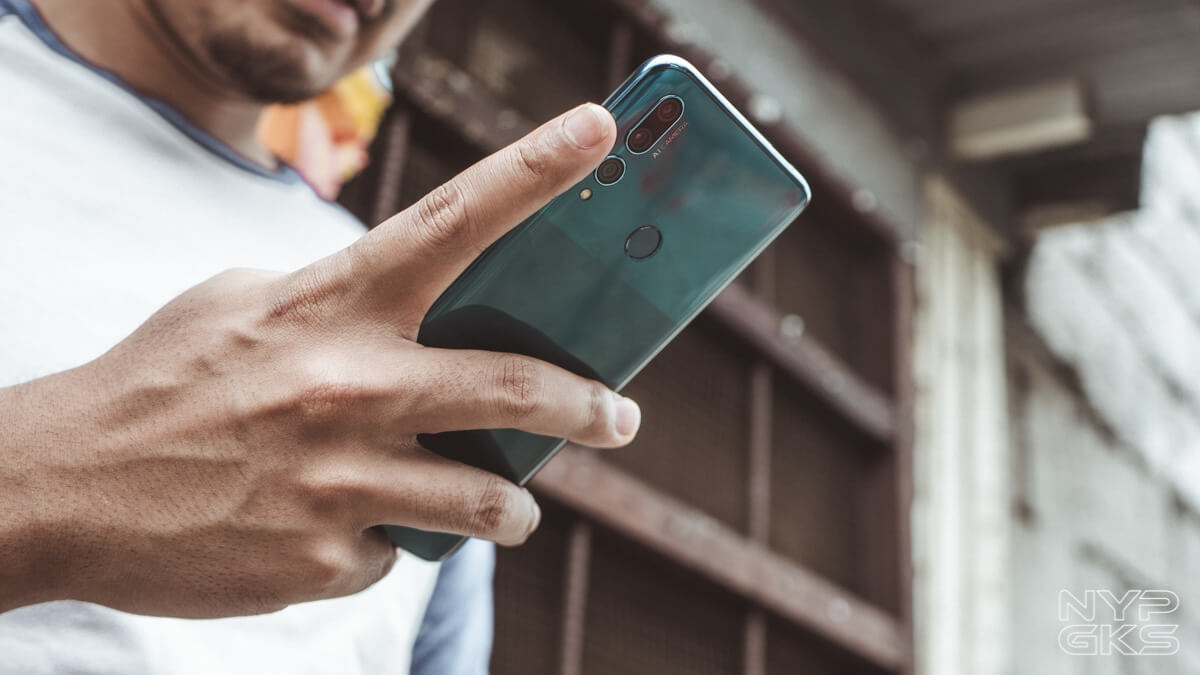 Huawei-Y9-Prime-2019-connectivity-wifi-bluetooth