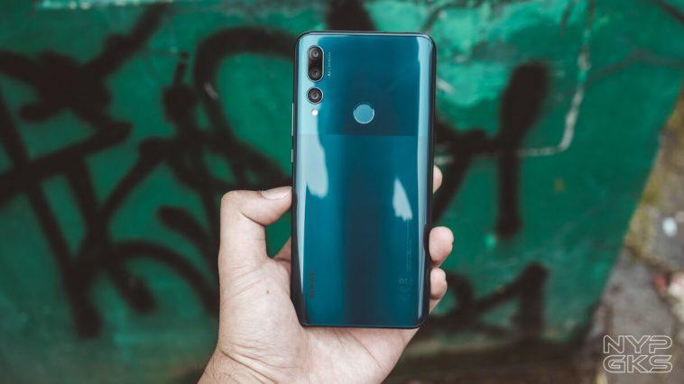 Huawei-Y9-Prime-2019-design
