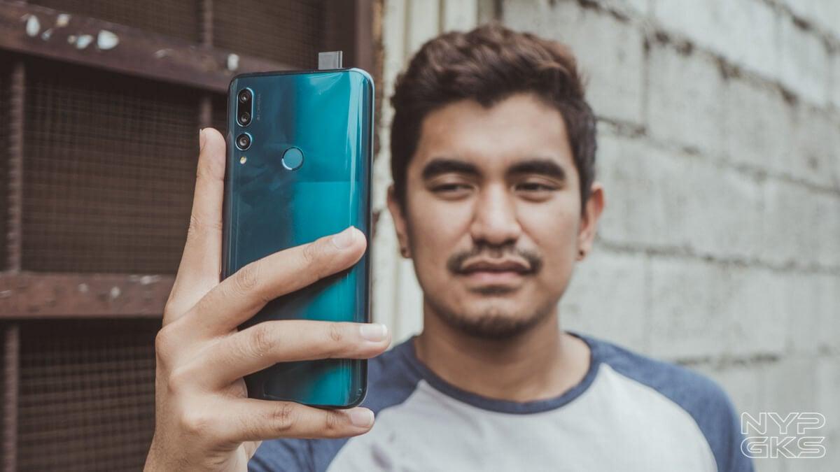 Huawei-Y9-Prime-2019-pros-cons