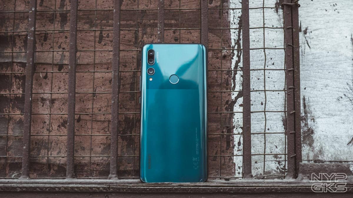 Huawei-Y9-Prime-2019-review-Philippines
