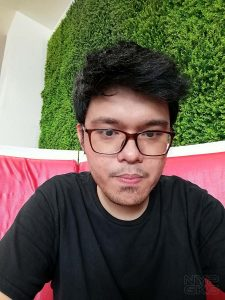 Huawei-Y9-Prime-2019-selfie-front-camera