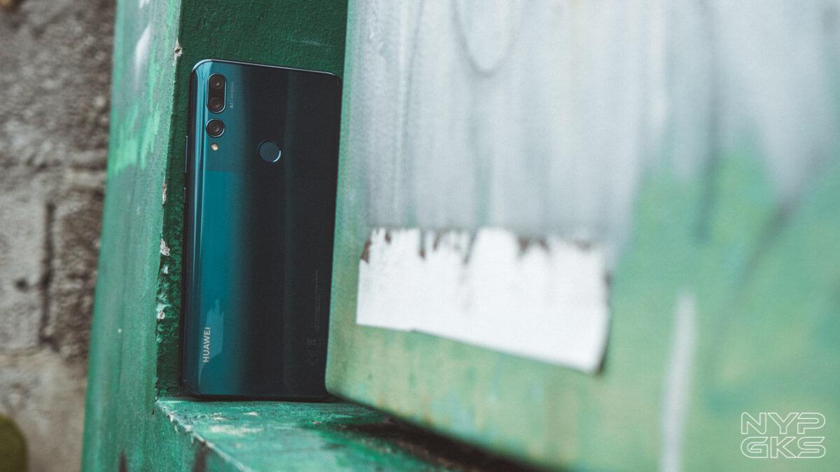 Huawei-Y9-Prime-2019-verdict