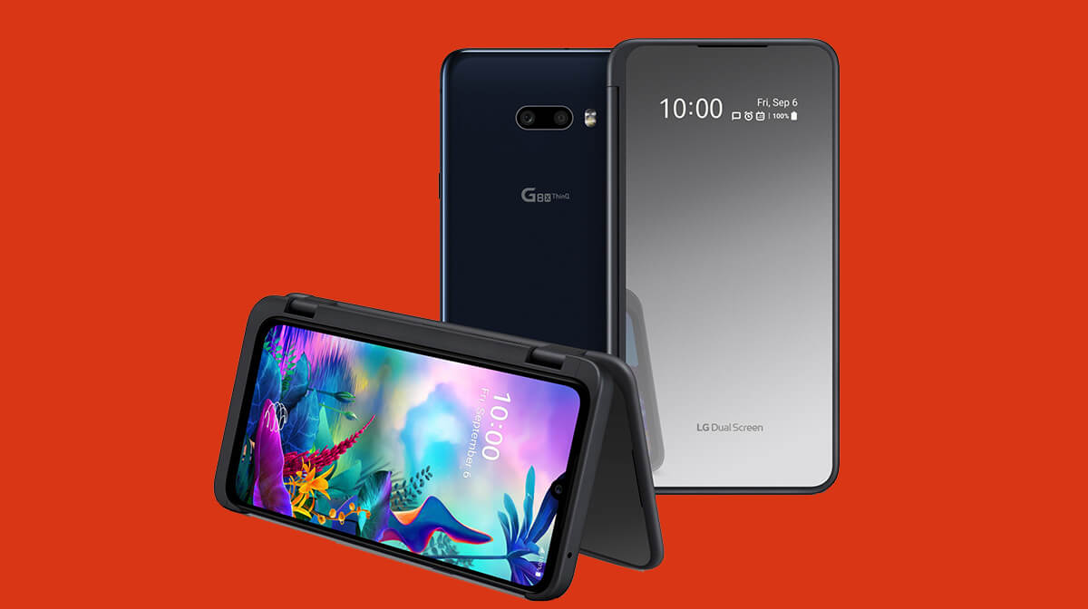 LG-DualScreen
