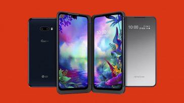 LG-G8X-ThinQ-Philippines