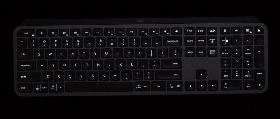 Logitech-MX-Keys-5818