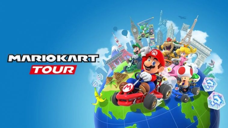 Mario-Kart-Tour-Now-Available-iOS-Android-NoypiGeeks