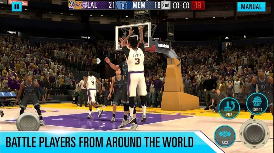 NBA-2k20-Android-iOS-Gameplay-Requirements