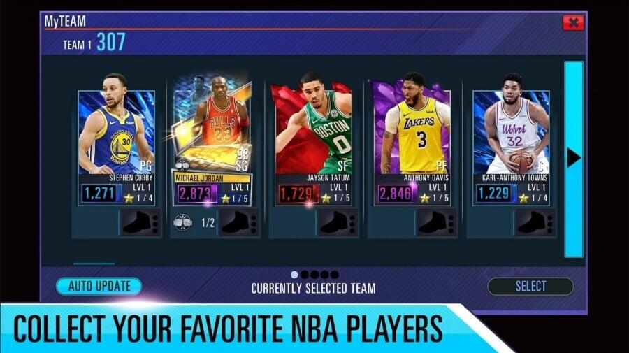 NBA-2k20-free-download