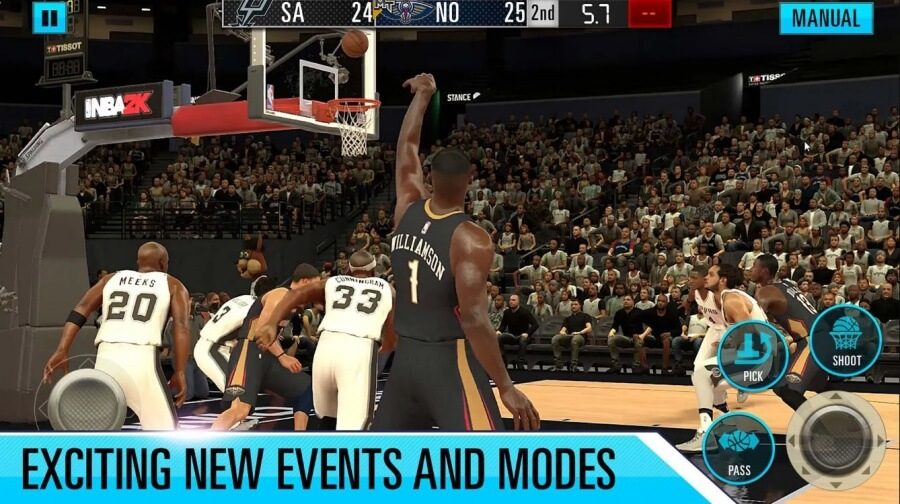 Download-NBA-2K20-Android
