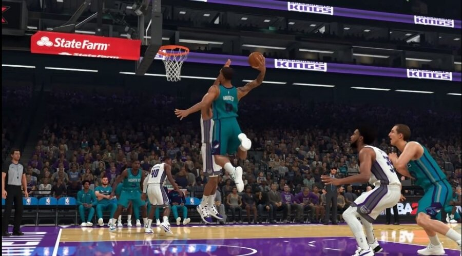 NBA-2K20-Review-Gameplay-Philippines