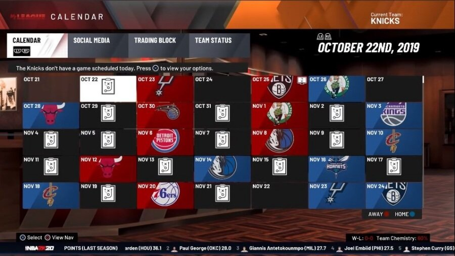 NBA-2K20-Review-MyLeague-Philippines