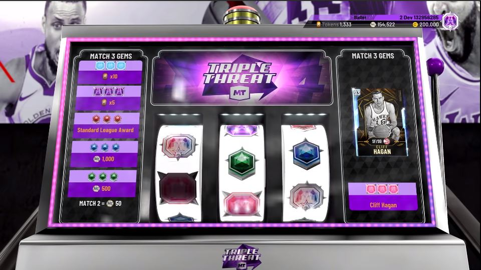 NBA-2K20-Review-MyTeam-Gamling-Philippines
