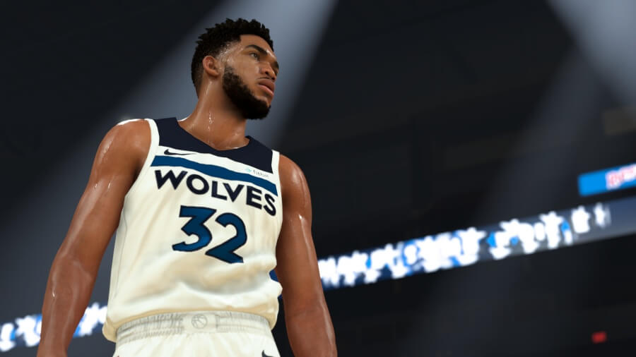 NBA-2K20-Review-NoypiGeeks