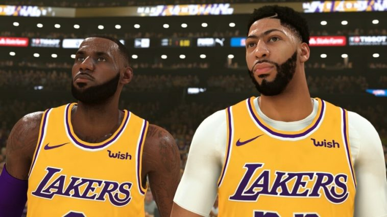 NBA-2K20-Review-Philippines