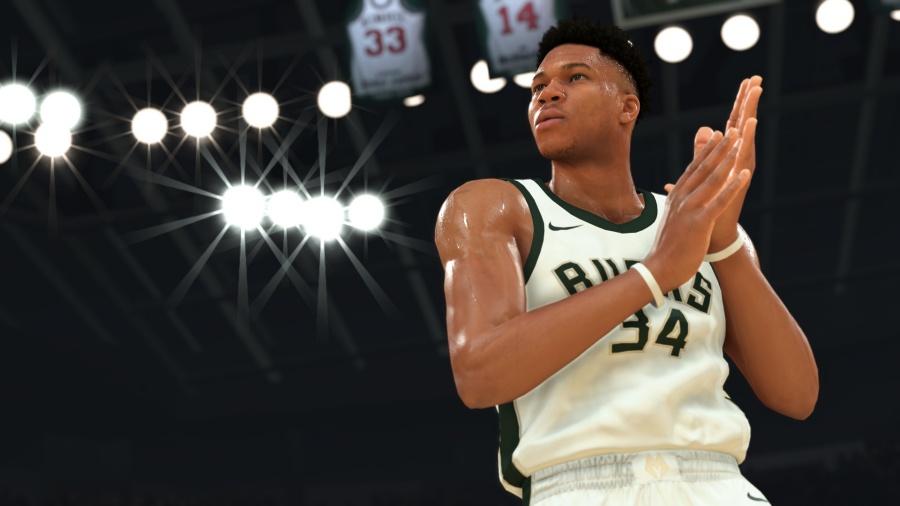 NBA-2K20-Review-Verdict-NoypiGeeks