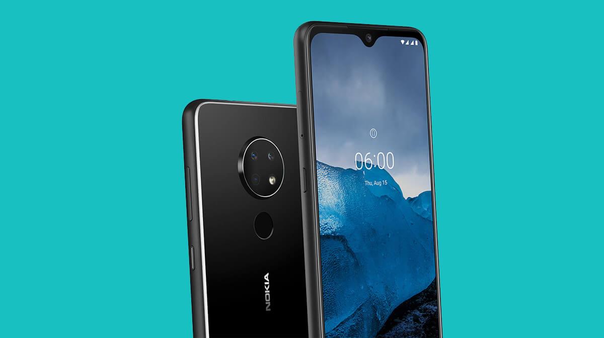 Nokia-6-2-Philippines